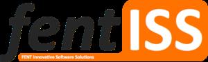 Fentiss Logo